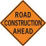 road-44360_640